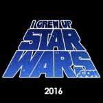 IGrewUpStarWars