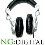 NG Digital