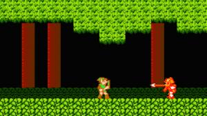 Zelda_II_The_Adventure_of_Link_3