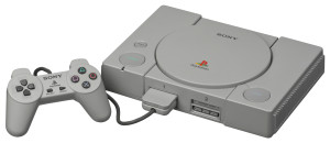 PlayStation-SCPH-1000-with-Controller