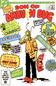 son_of_ambush_bug_1