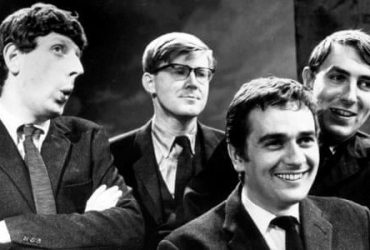 The Peter Cook Tribute – A beginner's guide to a comedy genius