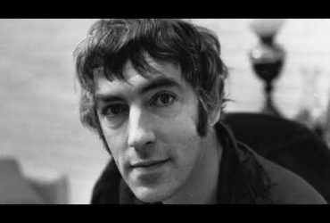 The Peter Cook Tribute – A beginner's guide to a comedy genius – Part 2 – The 1970s